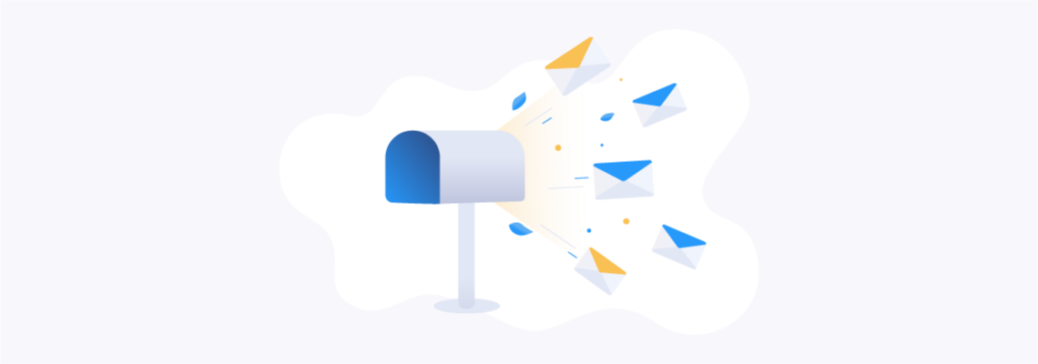 Discover tools that email marketers love