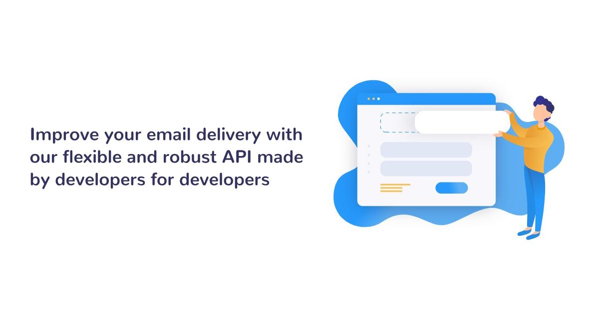 API Documentation | Elastic Email