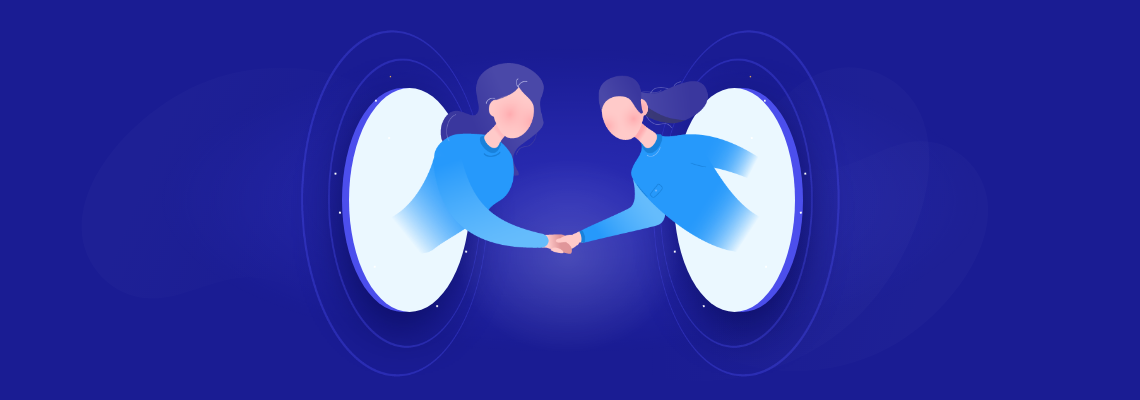How to connect better with customers