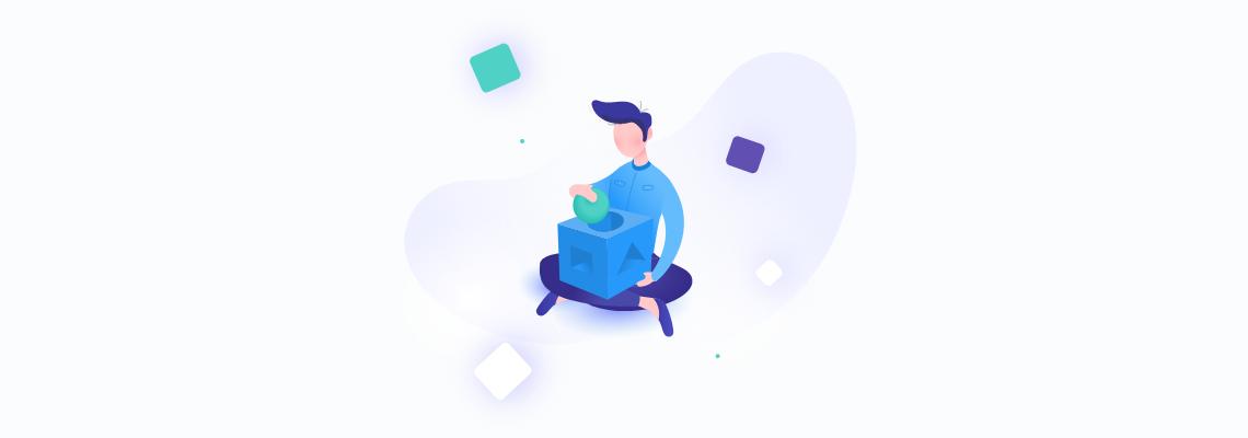 elastic email plugins