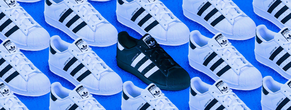 adidas personalized shoes